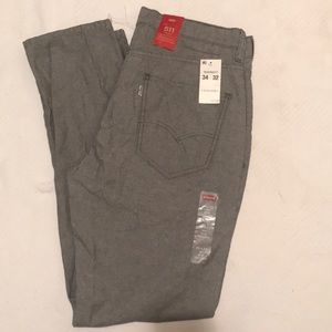 Levi Jeans! NWT!